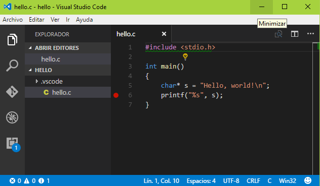 vs-code1